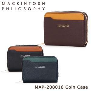 マッキントッシュフィロソフィー MACKINTOSH PHILOSOPHY コインケース 20801...