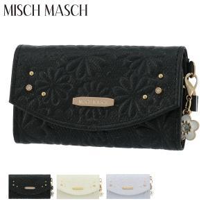 ミッシュマッシュ キーケース エルフィー レディース 67270 MISCH MASCH | 牛革 ...