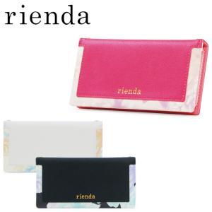 リエンダ rienda iPhone8 iPhone7 ケース r03621601 ベールフラワー ...