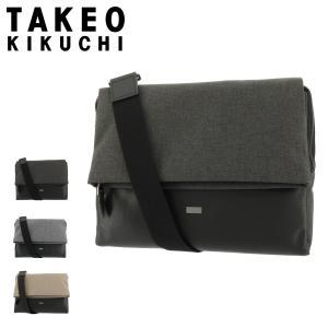 最大39%獲得 タケオキクチ クラッチバッグ オーランド メンズ753111 TAKEO KIKUC...