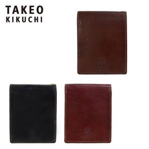 ■ブランド:TAKEO KIKUCHI(タケオキクチ) ■品番:266616 ■カラー:ブラック(1...