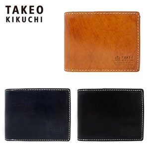 ■ブランド:TAKEO KIKUCHI(タケオキクチ) ■品番:728604 ■カラー: ブラック(...
