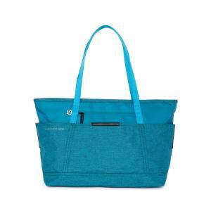 ゼロニューヨーク ZERO NEWYORK トートバッグ 80782 UPTOWN  メンズ レディース ユニセックス セットアップ