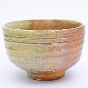 茶道具 茶碗 三代 高橋 楽斎 作 信楽 茶碗|sadogu-kikuchi