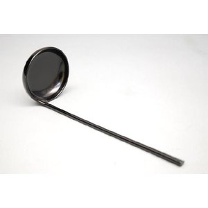 【懐石道具】 湯の子掬い 樹脂 茶事 茶道具 通販 sadogu-nanakusa