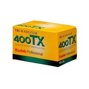 種類:135 モノクロフィルム 枚数:24枚撮り 感度:ISO400