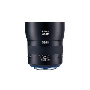 発売日:2016年5月予定  焦点距離:50mm 絞り:f2.0-f22 撮影距離:0.24m-∞ ...