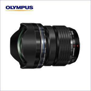 オリンパス(OLYMPUS) M.ZUIKO DIGITAL ED 7-14mm F2.8 PRO