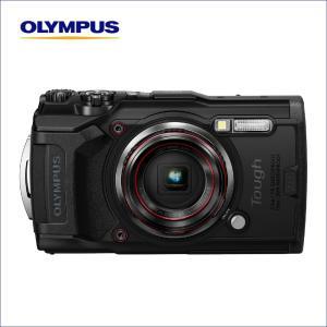 撮像素子:1/2.3型 裏面照射型 CMOSセンサー 有効画素数:1200万画素 焦点距離(35mm...