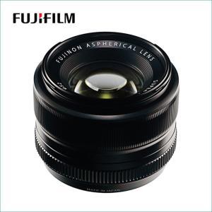 フジフイルム(FUJIFILM) フジノンレンズ XF35mm F1.4R