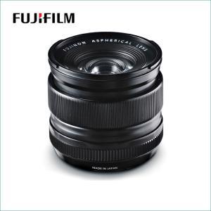 フジフイルム(FUJIFILM) フジノンレンズ XF14mm F2.8 R