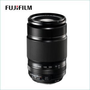 フジフイルム(FUJIFILM) フジノンレンズ XF55-200mm F3.5-4.8 R LM OIS