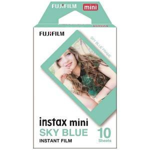 フジフィルム【FUJIFILM】 インスタン...の関連商品10