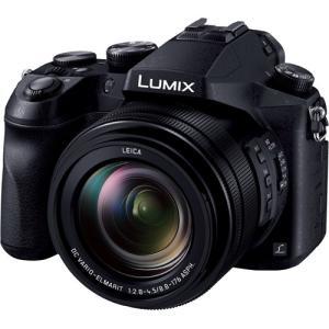 パナソニック(Panasonic) LUMIX(ルミックス)...