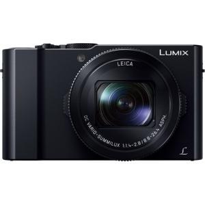 有効画素数 2010万画素 撮像素子サイズ 1型 焦点距離(広角側・35mm換算) 24mm 焦点距...