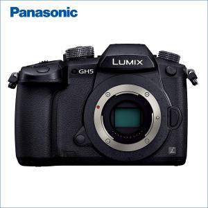 有効画素数:2033万画素 撮像画面サイズ:4/3型Live MOSセンサー 4:3 原色カラーフィ...