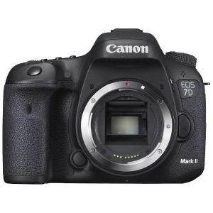 キヤノン(Canon) デジタル一眼レフ EOS 7D Ma...
