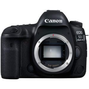 有効画素数:3040万画素 撮像素子サイズ:約36.0×24.0mm CMOSセンサー 35mmフル...