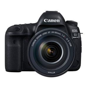 キヤノン(Canon) デジタル一眼レフ EOS 5D Ma...