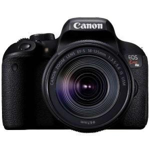 一眼レフカメラを新たに使い始めるユーザーのニーズに合わせてAF性能や画質、操作性、ネットワークとの親...