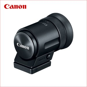 キヤノン(Canon) 電子ビューファインダー EVF-DC2(ブラック)