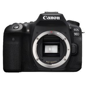 キヤノン(Canon) EOS 90D ボディ(レンズ別売) saedaonline