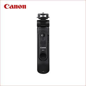 キヤノン(Canon) トライポッドグリップ HG-100TBR|saedaonline