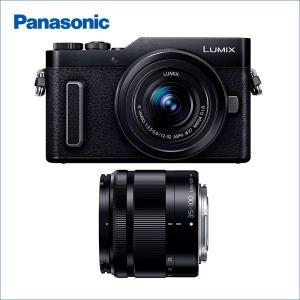 【製品仕様】 【カメラ】 有効画素数:約1600万画素 記録メディア:microSD/microSD...