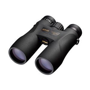 ニコン(Nikon) 双眼鏡 PROSTAF...の関連商品10