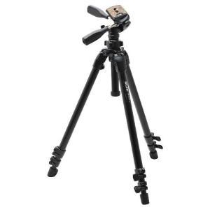 対応する機材 : APS-C一眼レフカメラ+70-300mmまでのズームレンズ 搭載機材の最大重量 ...