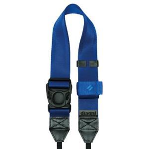 テープ幅:38mm 推奨カメラ:大型〜小型一眼レフ、大型レンズ使用にも対応 (レンズ込みの重量が1....