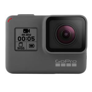 GoPro ゴープロ CHDHX-502 [ ...の関連商品6