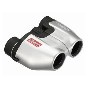 種類 : ポロプリズム 明るさ: 4.4 レンズ有効径 : 21 mm 実視界(°) : 6.5° ...