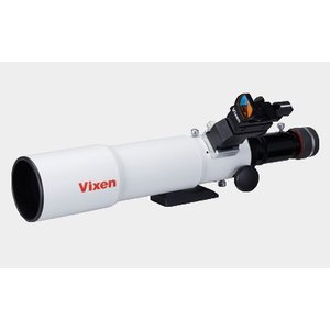ビクセン(Vixen) 鏡筒 A62SS鏡筒 saedaonline