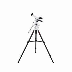 ビクセン(Vixen)天体望遠鏡 AP-A62SS saedaonline