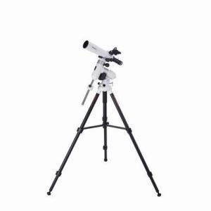 ビクセン(Vixen)天体望遠鏡 AP-A62SS・SM saedaonline