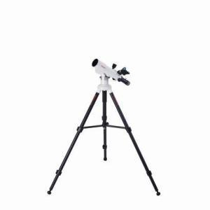 ビクセン(Vixen)天体望遠鏡 APZ-A62SS saedaonline