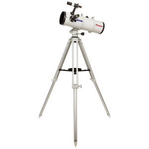 ビクセン(Vixen) 天体望遠鏡 ポルタII R130Sf saedaonline