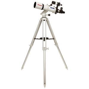 ビクセン(Vixen) 天体望遠鏡 ポルタII ED80Sf saedaonline