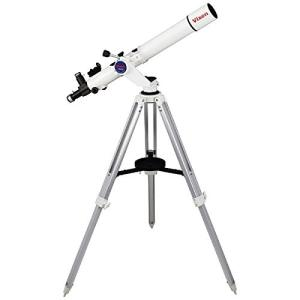 ビクセン(Vixen) 天体望遠鏡 ポルタII A81M saedaonline