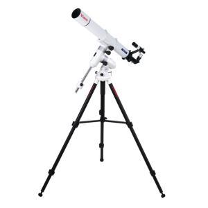 ビクセン(Vixen) 天体望遠鏡 赤道義セット AP-A80Mf saedaonline