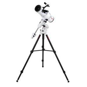 ビクセン(Vixen) 天体望遠鏡 赤道義セット AP-ED130Sf saedaonline