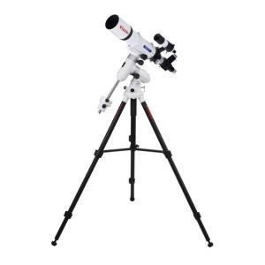 ビクセン(Vixen) 天体望遠鏡 赤道義セット AP-ED80Sf saedaonline