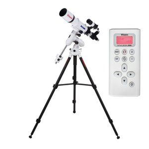 ビクセン(Vixen) 天体望遠鏡 赤道義セット AP-ED80Sf・SM (コントローラー スターブックワン付き) saedaonline