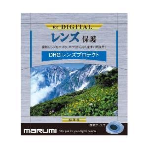 DHGレンズプロテクトは、レンズ保護に最適なスタンダードタイプの保護フィルターです。 カメラのレンズ...