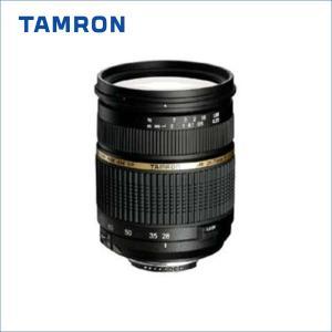 タムロン(TAMRON) SP AF 28-75mm F/2.8 XR Di LD ASPHERIC...