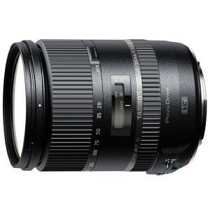 モデル名:A010 焦点距離:28-300mm 明るさ:F/3.5-6.3 レンズ構成:15群19枚...
