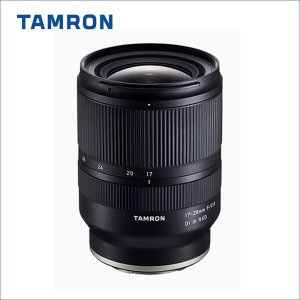 タムロン(TAMRON) 17-28mm F/2.8 Di III RXD (Model A046)...