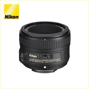 焦点距離:50mm レンズ構成:6群7枚(非球面レンズ1枚) 画角 47°(35mm判一眼レフカメラ...