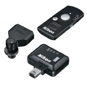 ニコン(Nikon) ワイヤレスリモートコントローラーセット...